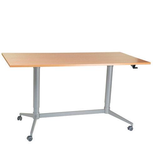 FTI Greenline mono hæve sænkebord
